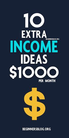 Consultant Business, Marketing Consultant, Online Side Jobs, Own Business Ideas, Legitimate Online Jobs, Google Play Music, How To Become Rich, Work From Home Jobs, Earn Money Online