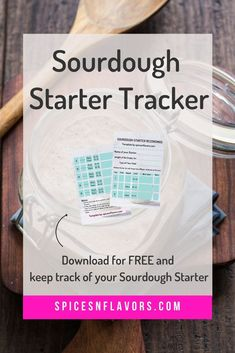 Your one stop guide to making SOURDOUGH STARTER from scratch. This Ultimate Guide covers everything from how to make the starter, how to feed, troubleshooting common problems, maintaining, how to store and care for your starter. If you are just starting out stop your search right now because I have included everything under the sun in this post. Eggless Baking, I Was Wrong, Kinds Of Desserts, Pull Apart Bread, Cheese Bread, Healthy Eating Recipes, Sourdough Bread, Bread Baking, No Bake Cake