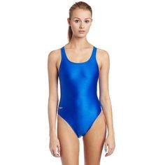 Buy Cheap Speedo Race Xtra Life Lycra Solid Superpro Swimsuit - Swimming Styles For Newbes