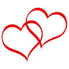 valentine fonts online