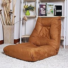 Pleasing 30 Best Bean Bag Chairs Images Bean Bag Chair Beanbag Andrewgaddart Wooden Chair Designs For Living Room Andrewgaddartcom