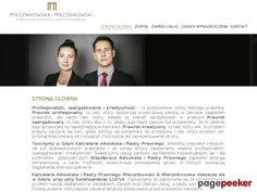 Adwokat Gdynia - Katalog Stron - Najmocniejszy Polski Seo Katalog - Netbe http://www.netbe.pl/prawo,i,spoleczenstwo/adwokat,gdynia,s,6797/ #adwokat