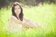 #my #work #happy #hour #pretty #girl #thaigirl #lovely #cute #beautiful #beautifulgirl #style #flower #headbrand #fashiongirl #lookbook #pinterst #tumblr #natural #makeup #hairfashion #hairstyle #asian #asiangirl #asianstyle #portrait #photobyme #photobynikon #nikon