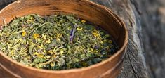 Native American Tea Cures Cancer-Kept Secret for Over 100 years!This has been a critical concern since Essiac tea was introduced in Canada in the early 1920 Natural Liver Cleanse, Natural Detox Drinks, Natural Cancer Cures, Natural Remedies, Herbal Remedies, Natural Herbs, Natural Healing, Essiac Tea Benefits, Health Benefits