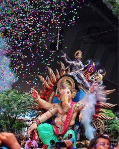 Image may contain: 3 people Jai Ganesh, Ganesh Lord, Ganesh Idol, Shree Ganesh, Ganesh Statue, Lord Shiva, Shri Ganesh Images, Ganesh Chaturthi Images, Happy Ganesh Chaturthi