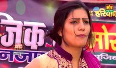 Mann Mann Ke Thumke Sapna Dance Video