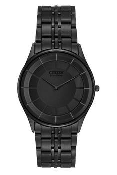 Citizen Citizen Eco-Drive Stiletto AR3015-53E Stiletto $495