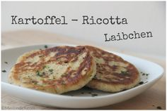 See related links to what you are looking for. Ricotta, French Toast, Pancakes, Food And Drink, Breakfast, Recipies, Morning Coffee, Pancake, Crepes