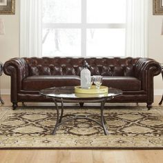 9 best where to buy lazzaro leather images leather furniture den rh pinterest com where to buy leather sofa cheap where to buy leather sofa in philippines