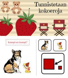 Korit, Comics, Comic Book, Comic Books, Comic, Cartoon, Graphic Novels, Comic Art