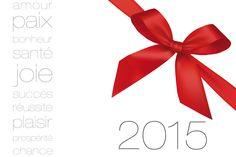 #konseptofcharity Carte de vœux: fin d'année - Pour chaque carte achetée, un don de CHF 1.- est inclus. Cette somme est affectée à un projet local de l'association konsept of Charity (kofC), basée à Lausanne. + d'infos sur http://k2.konsept.ch/shop/fin-d-annee