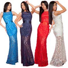 Barato Vestidos 2015 New Sexy mulheres Maxi Dress Lace oco Out mangas Fishtail Bodycon vestido vestidos de festa vestido longo, Compro Qualidade Vestidos de Noite diretamente de fornecedores da China:                                                                    Vestidos 2015 New Sexy Mulheres Maxi Vestido La