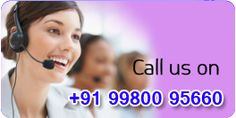 Corporate Business Support Solutions: A top recruitment consultants in Bangalore .We have a contract to multiple foreign companies with multiple types of jobs. We always look for quality candidates to place at quality companies in foreign.