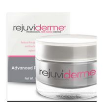 Rejuviderme Review - Fight Your Wrinkles With The Best Product! #Skincare #Skincaretips #AntiagingCream #AntiwrinkleCream #YoungerLookingSkin #Review2016