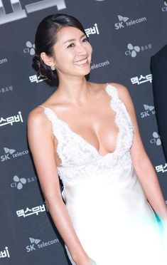 Miss Korea 1995 Han Sung Joo Sex Scandal With Sex Tape And Nude Pictures Plus Shocking Documents. Miss Korea 1995 Han Sung Joo Sex Scandal Miss Korea, Latest Celebrity Gossip, Video Leak, Trending Today, Celebs, Celebrities, Beauty Queens, Scandal, Sexy