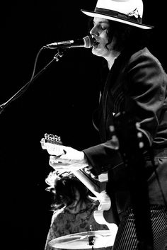 274 Best Jack White Iii Images Jack White The White