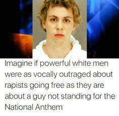 Free to rape on