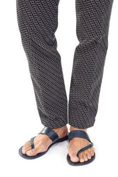 186162811e09c5 male feet and sandals - Google Search Men Sandals
