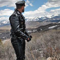 lederslc in Utah
