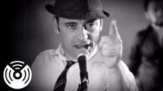 35 Ideas De Z E N E T Toni Zenet Canciones Cantantes
