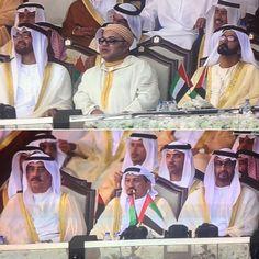 12/2/14 UAE 43rd National Day Flag-raising ceremony in Abu Dhabi PHOTO: