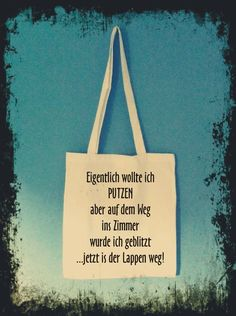 """Cloth bag - """"Please do not push ."""" – Stofftasche – ein Designerstück v… Tote bag – """"Please do not push …"""" – tote bag – a unique product by odmomani on DaWanda - The Words, Cool Words, Jokes Quotes, Funny Quotes, Funny Pix, German Quotes, Good Jokes, Inspire Me, Decir No"""