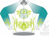 Women's Living the Dream Ride    Sat May 11 2013