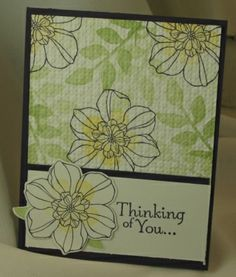 Stampin_up_secret_garden_kathy_johnson  http://www.stampinup.net/esuite/home/carolpayne/