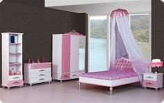 8f08f6bce00 18 Best kamar anak images | Child room, Infant room, Kids room