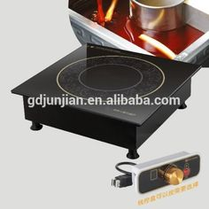 Alcool Shabu Shabu Hot Pot//Steamboat Inoxydable Alcool Poêle Pot Argent