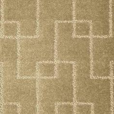 CANOE Pattern Active Family™ Carpet - STAINMASTER®