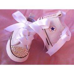 100+ Cute Baby Girl Shoes ideas | baby