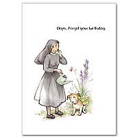 Blessing a marriage is easy when you send handcrafted cards from the blessing a marriage is easy when you send handcrafted cards from the printery house more catholic greeting cards available at printeryhouse bookmarktalkfo Images