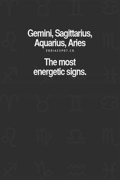 More Zodiac Compatibility here!