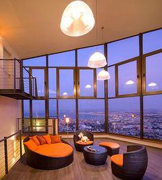 Sechs Wege, Um Ein Einladenderes Wohnzimmer Zu Entwerfen #einladenderes  #entwerfen #sechs #wohnzimmer