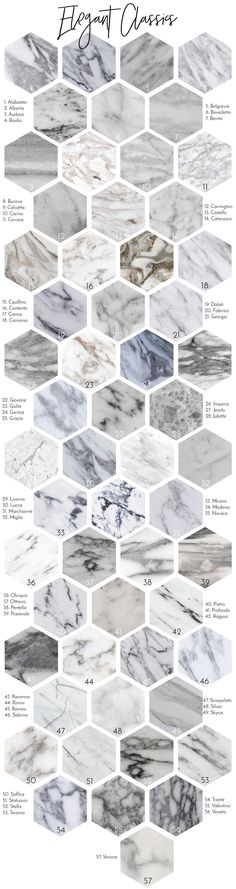 Real Marble Backgrounds & Styles by Studio Denmark on Creative Market - Aesthetic wallpapers - Design Set, House Design, Design Ideas, Design Trends, Print Design, Pantone, Marble Tiles, Gray Marble, Marble Wall