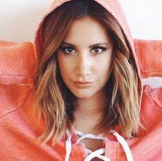 """161.5k Likes, 199 Comments - Ashley Tisdale (@ashleytisdale) on Instagram: """"All about that @illuminatecosmetics lash game  Have you ordered yours?! #illuminatebyashley"""""""