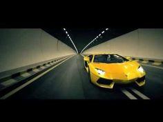 Imran Khan Satisfya Official Music Video with lyrics Imran Khan Video, Rider Song, Dj Mix Songs, Emoji Images, Ryan Guzman, Karl Urban, Travis Fimmel, Joe Manganiello, Kit Harington