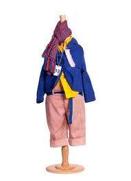maan kid's fashion - Google zoeken
