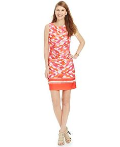 3bad795120e0b 26 Best Vince Camuto Cocktail Dresses For Women images