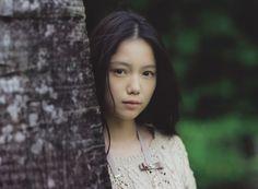Aoi Mitazaki - Earth music & ecology
