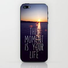 Cool phone cases!