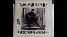 Ramblin' Jeffrey Lee, Cypress Grove & Willie Love - 1992 (Full Vinyl 2LP...