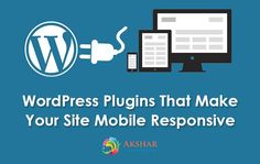 Wordpress Website Development, Ecommerce Website Design, Website Development Company, Web Development, Internet Marketing, Online Marketing, Digital Marketing, Mobile Responsive, Responsive Web