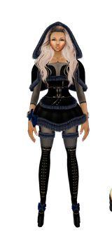 IMVU: Pagina de mi Avatar:Guest_sorayancopper