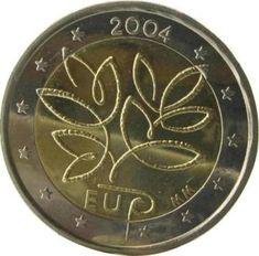 http://eurocollezione.altervista.org/_JPG_/_FINLANDIA_/2_euro_2004.jpg