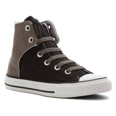 766ab94a0a1 41 Best Shoes for Kids images