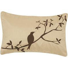 Pillow P-0178 yourstylefurnishings.com