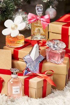 Beauty Care, Beauty Skin, Hair Beauty, Beauty Routine Checklist, Beauty Routines, Beauty Secrets, Beauty Hacks, Fragrance Lotion, Daisy Love