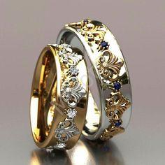 Where stories live - Victoria Gold Rings Jewelry, Boho Jewelry, Jewelry Gifts, Jewelery, Fashion Jewelry, Jewelry Design, Diamond Jewelry, Unusual Wedding Rings, Diamond Wedding Rings